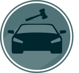 BilernesAuktion