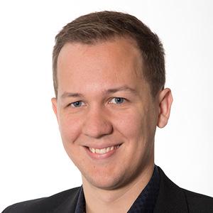 Carsten Kruse, iværksætter