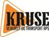 Kruse Vejhjælp & Transport