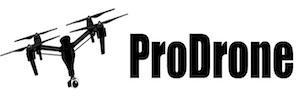 Prodrone ApS