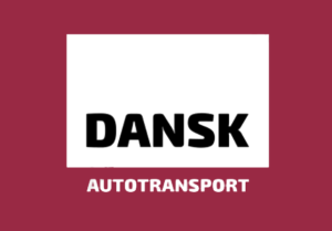 Dansk Autotransport